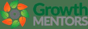 Growth Mentors